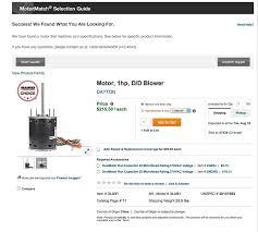 blower motor wiring help electrical diy chatroom home blower motor wiring diagram blower motor wiring help motor jpg