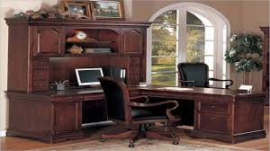 custom home office cabinets. Full Size Of Office Desk:custom Made Desks Built In Cabinets Home Custom