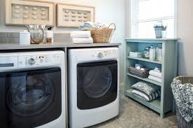 washer and dryer ratings 2017. Exellent 2017 In Washer And Dryer Ratings 2017 B