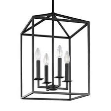 white foyer pendant lighting candle. S5215004839 Perryton Entrance / Foyer Pendant Light - Blacksmith White Lighting Candle E