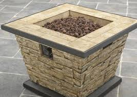 better homes and gardens fire pit. Better Homes And Gardens Sandridge Fire Pit H