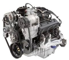 the novak guide to the chevrolet small block v6 engine chevrolet small block v6 engine