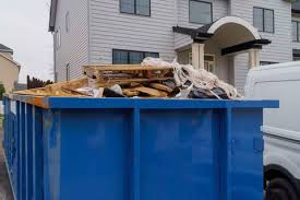 The 5 Best Dumpster Rental Companies of 2021
