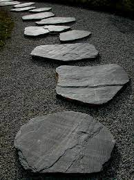 Zen Garden iPhone Wallpapers - Top Free ...