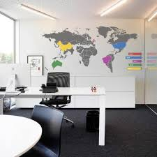wall art for office space. Elegant Wall Decoration Office Room Idea: For Art Space C