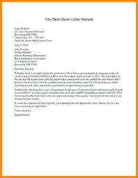 Resumes Clerical Resume Anle Of Office Clerk Sample For