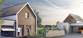 achetez une maison neuve avec coopalis