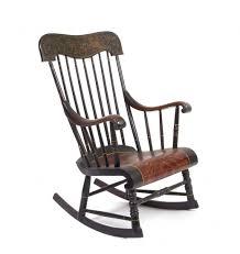 unforgettable vintage rocking chair uk image concept antique chairs furniture hitchcock value cushion set