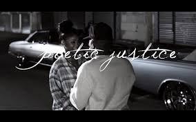 poetic justice kendrick lamar. Simple Poetic Poeticjustice For Poetic Justice Kendrick Lamar