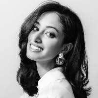 "2 ""Aliya Jabri"" profiles | LinkedIn"