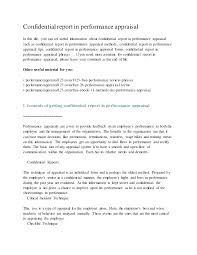 Sample Annual Performance Review Self Evaluation Tips And Examples Aconcept Co