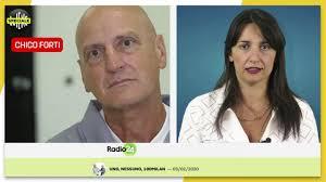 Chico Forti - Radio 24 intervista l'on. Emanuela Corda 3/2/2020 - YouTube