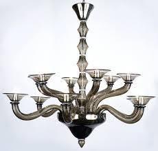 51 beautiful fantastic florian mercury glass chandelier fascinating light fixtures winsome shades antique shade pendant fixture chandeliers prisms