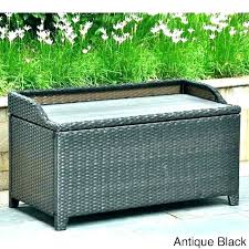 outdoor furniture cushion storage patio cushion storage b on hickory storage bag for patio cushions outdoor