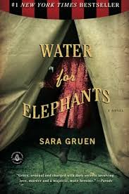water for elephants characters gradesaver water for elephants characters