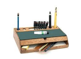 antique desk accessories vintage desk accessories vintage wood desk organizer rustic desk accessories walnut stationery organization