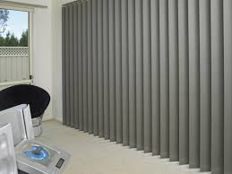modern vertical blinds. Brilliant Vertical Verticalblinds Inside Modern Vertical Blinds