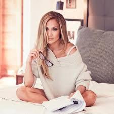 Jennifer Lopez Net Worth 2019, Bio, Weight, Awards, and ...