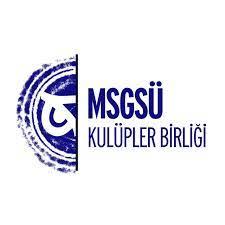MSGSU Kulüpler Birliği - Home |