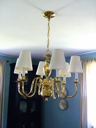chandelier glass light covers luxury chandelier lamp shades clip on globe pendant glass light of chandelier glass light covers on chandelier lamp shades