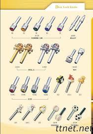 car door lock knob. The Style Is Multitudinous, Welcome To Inquire. Thanks! Car Door Lock Knob R