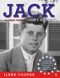 jfk years in office. We All Know Him As Our President, But Who Was John F. Kennedy Before He Took Political Office? Ilene Cooper Effortlessly Takes Us Through The Young Life Of Jfk Years In Office S