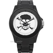 men s french connection watch fc1142b watch shop com™ fc1142b image 2 · fc1142b image 3 · french connection box image
