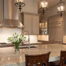 french country pendant lighting with gold light french country pendant lighting96