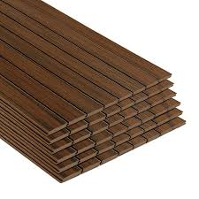 trex transcend reviews.  Trex Trex Transcend 16ft Spiced Rum Grooved Composite Deck Board Throughout Reviews