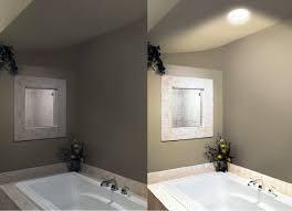 Solatube Light The Top 5 Things That Can Go Wrong In A Dark Bathroom Solatube