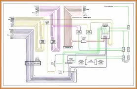 10 house wiring diagram pdf of basic electrical wiring pdf on house wiring diagram pdf