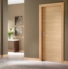 Latest Veneer Door Designs Hot Item Walnut Veneer Flush Wooden Main Door Design