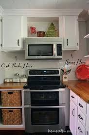 under kitchen cabinet storage under cabinet shelves choosing kitchen cabinet accessories storage