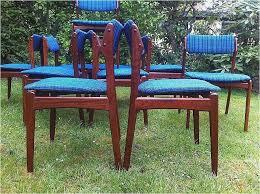 heavy duty rocking chair minimalist outdoor chairs awesome heavy duty outdoor rocking chairs hd inspirational