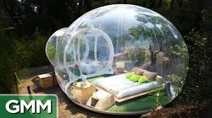 trendy design for amazing rooms 16