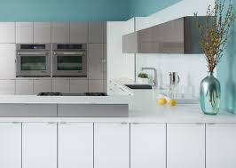 cabinet finger pulls. Finger Pull Kitchen Cabinet Hardware Ideas Hardwareinstall Pulls Room Vintage Hinges Houston Unfinished Wood Cabinets Hobby I