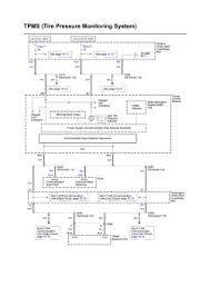 hyundai tucson brake light fuse wiring diagram for car engine 1950 cadillac wiring diagram additionally workhorse 3 wiring diagram also 2010 besides hyundai santa fe fuse