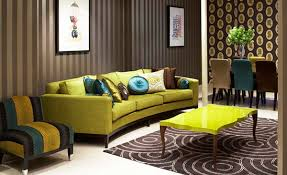affordable decorating ideas for living rooms. Cheap Living Room Decorating Ideas Gallery Of Surprising Modern Green Sofa Set And Pattern Brown Carpet Affordable For Rooms D