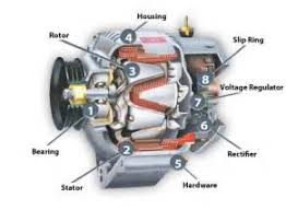 denso one wire alternator diagram images mustang alternator denso one wire alternator wiring diagram car parts and