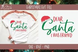 Get free money towards your purchases with creative market credits. 10 Free Christmas Svg Files The Font Bundles Blog