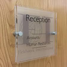 signs for office door - Akba.katadhin.co
