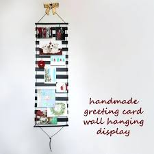 wire wall card photo holder mount time racks in wall card holder tree mounted business