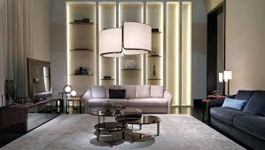 fendi casa furniture appealing with additional new trends with fendi casa furniture official website