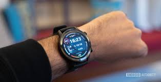 <b>Honor Watch Magic 2</b> review: A smartwatch just in name