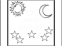 Mini Coloring Pages Mini Coloring Pages Of Doc Also Index Color Mini