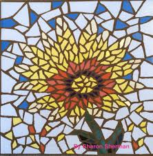 ceramic tile artists. Fine Artists Intro Tile  Sharon Shermanjpg Inside Ceramic Artists L