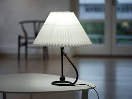 klint lighting. This Versatile Lamp Was Designed By Kaare Klint In 1945. Klint Lighting Clippings