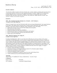 budget specialist resume behavior specialist sample resume excel templates for payroll