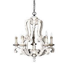 distressed wood chandelier wood chandelier medium size of chandeliers white distressed wooden chandelier cottage chandeliers rustic