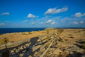 Le Isole Dellisola Lampedusa E Linosa Tra Europa Ed Africa